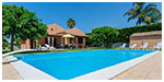 Villa a Marina di Ragusa   6/8 Ospiti  3 Camere  2 Bagni
